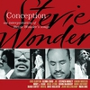 Cover of the album Conception: An Interpretation of Stevie Wonder's Songs