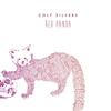 Couverture de l'album Red Panda