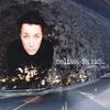Cover of the album Listen Hard