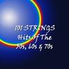 Couverture de l'album Hits of the 50's, 60's, 70's