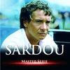 Couverture de l'album Michel Sardou : Master série vol. 1