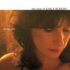 Couverture de l'album All My Life: The Best of Karla Bonoff
