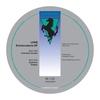 Cover of the album Echolocations EP