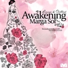 Cover of the album Awakening (Chillout Deluxe & Finest Lounge)