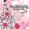 Couverture de l'album Awakening (Chillout Deluxe & Finest Lounge)