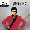 Cover of the album 20th Century Masters: The Millennium Collection: The Best of Donnie Iris