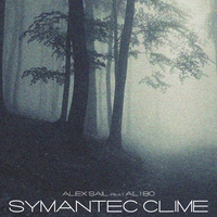 Cover of the track Symantec Clime - Single