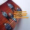 Couverture de l'album Ein neuer Tag