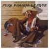 Couverture de l'album Pure Prairie League: Greatest Hits
