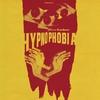 Couverture de l'album Hypnophobia