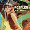 Cover of the album 80 Veces - Single