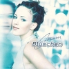 Cover of the album Jasmin