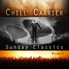 Cover of the album Sunday Classics, Vol. 3