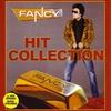 Couverture de l'album Hit Collection