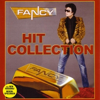 Cover of the track Hit Collection