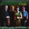 Couverture de l'album Oirialla