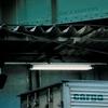 Cover of the album Cargo