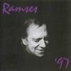 Cover of the album Ramses '97