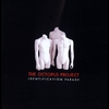 Cover of the album Identification Parade