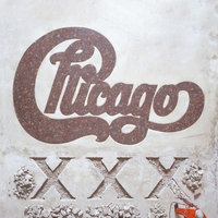 Cover of the track Chicago XXX