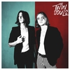 Cover of the album The Twin Souls - EP
