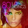 Cover of the album 80's Love Songs