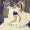 Cover of the album Welcome to the Weekend - EP