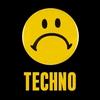 Cover of the album Techno - Single