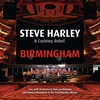 Couverture de l'album Birmingham - Live with Orchestra & Choir