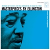 Cover of the album Masterpieces by Ellington