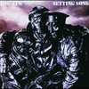 Cover of the album Setting Sons (Remastered)