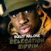 Couverture de l'album Relegation Riddim - Single