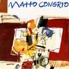 Couverture de l'album Matto Congrio