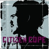 Couverture de l'album Citizen Cope