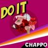 Cover of the album Do It