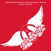 Couverture de l'album Aerosmith's Greatest Hits 1973–1988
