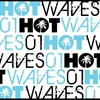 Cover of the album Hot Waves Compilation, Vol. One
