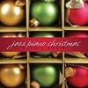 Couverture de l'album Jazz Piano Christmas