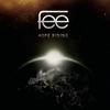 Cover of the album Hope Rising