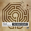 Cover of the album The Great Escape - EP