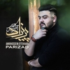 Cover of the track Parizad