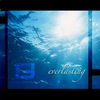 Cover of the album Everlasting (Deluxe Version)
