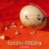 Cover of the album Cocodi Cocoda