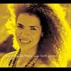 Couverture de l'album Vanessa da Mata Canta Tom Jobim (Deluxe Edition)