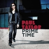 Cover of the album Prime Time