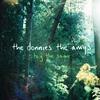 Couverture de l'album Stay the Same - EP