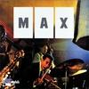 Cover of the album Max