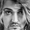 Cover of the album Parole di cristallo - Single