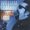 Couverture de l'album Groove Time