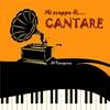 Couverture de l'album Mi Scappa DI...Cantare